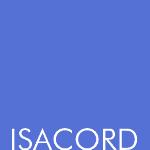 Isacord Polyester Thread, Laguna 1000m
