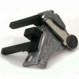 Adjustable Feed Dog (Rubber), Singer #382405