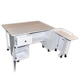 Quilter's Design Table, Sullivans