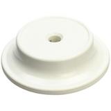 Spool Cap (Large), Singer #385017