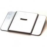 Darning Plate, Singer #385101