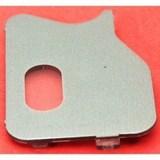 Slide Plate, Singer #387427