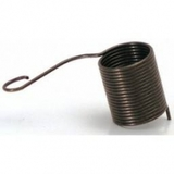 Thread Take-Up Spring, Singer #387725