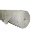 Bosal Acadia Premium Poly/Cotton Batting - 30yds