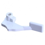 Presser Foot Lifter, Elna #395526-22