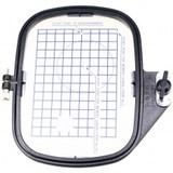 Hoop, Janome #832825002