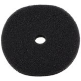 Foam Pad Cushion Spool, Elna #396001-64