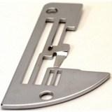 Rollhem Plate (B), Elna #396001-15