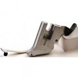 Presser Foot Shank, Elna #396010-92