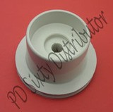 Handwheel, Elna, Simplicity #396203-97