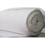 Bosal Katahdin Premium Cotton Batting - 30yds