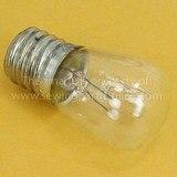 Light Bulb #3SCW