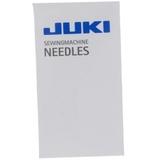Twin Needle, Juki #40083061