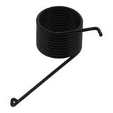 Needle Thread Hook Spring, Juki #40078685