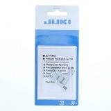 Stitch Guide Foot, Juki #40080952
