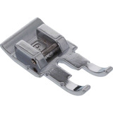 Patchwork Presser Foot, Juki #40080959