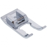 Open Toe Presser Foot, Juki #40080962