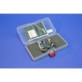Presser Foot Kit (3pc), Juki #40064939