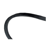 "Short V-Belt 9 1/4"", Viking #4011661-01"