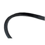 """Short V-Belt 9 1/4"""", Viking #4011661-01"""