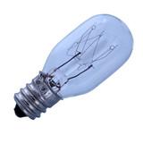 Light Bulb (120V), Juki #40131411