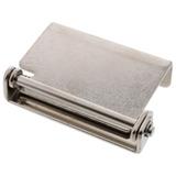 Cloth Plate Hinge Assembly, Juki # 40135001
