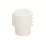 Hook Drive Gear, Elna #403030