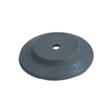 Rubber Leg Cushion, Singer #410208