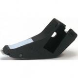 Presser Foot Shank, Viking #4117445-01