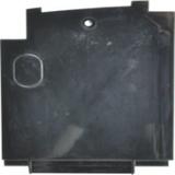 Circuit Cover, Viking #4117622-01