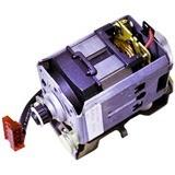 Motor, Viking #4117823-02