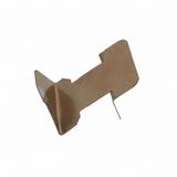 Thread Cutter, Viking #4120537-01