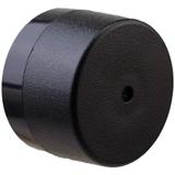 Handwheel, Viking #4122222-03