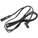 Foot Control Cord, Viking #4122813-01