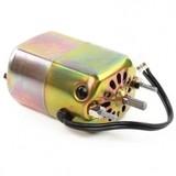 Motor, Viking #4122934-02