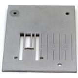 Needle Plate, Viking #4123365-01