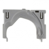 Position Bracket, Viking #4125133-01