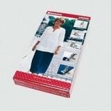 Coverstitch Kit, Husqvarna Viking #4126716-01