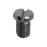 Needle Plate Screw, Singer #412694
