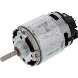 Motor, Viking #412901201