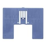 Straight Stitch Needle Plate, Pfaff #68003080