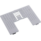 Zig Zag Needle Plate, Pfaff #4129643-05