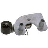 Motor Belt Tension Device, Pfaff #412971901