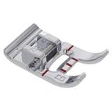 Utility Presser Foot (B), Viking #4131136-45