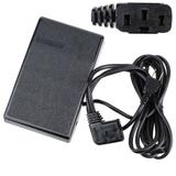 Foot Control w/ Cord (Wide) 110/120V, Pfaff #413116101