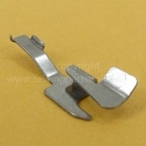 2 Thread Converter, Viking #4160148-01