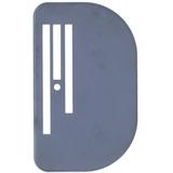 Darning Plate, Viking #4160640-01