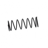 Auto Threader Shaft Spring, Singer #416157401