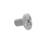 Screw Pan M3x4, Brother #062300416