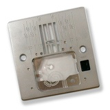 Needle Plate, Viking #4163079-01